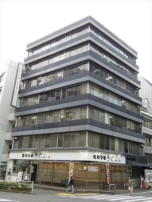 インテリックス青山ビル.JPG