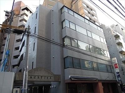エビスTYビル (1).JPG