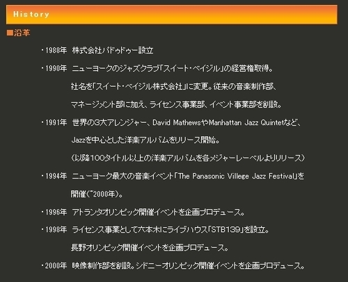 スイート・ベイジル株式会社.jpg