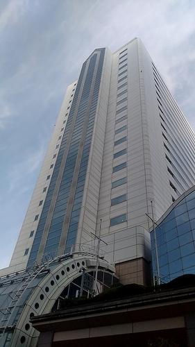 ニューピア竹芝ノースタワー2019.jpg