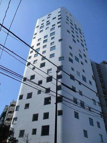 ヒューリック青山第2ビル1.jpg