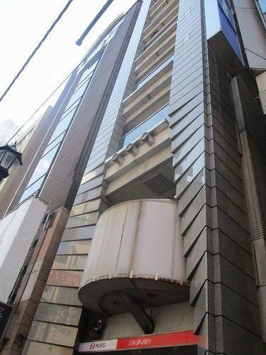 マガジンハウス六本木ビル1.jpg