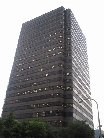 御殿山タワー2019.jpg