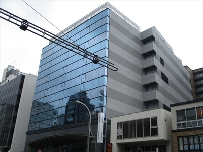 日新上野ビル (1).JPG