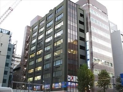 築地ビルディング.JPG
