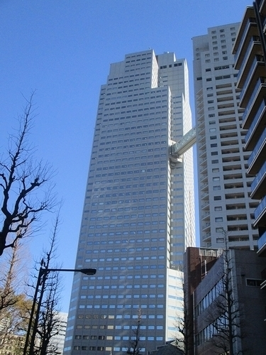 聖路加タワー2020.jpg