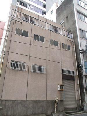 蔵前蔵人ビル (2).JPG