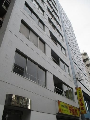 蔵前SIビル1.jpg