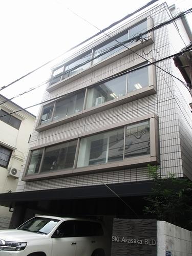 SKI赤坂ビル1.jpg