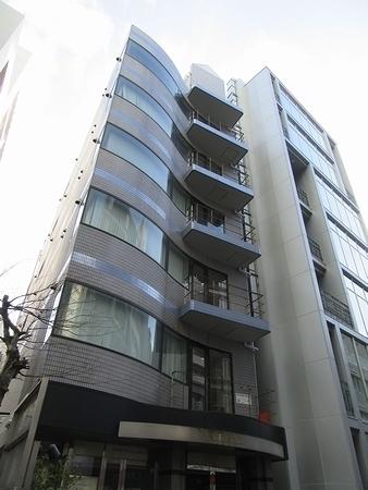 ST渋谷ビル2021 1.jpg